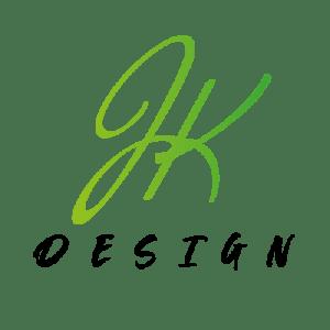 JK Design - Jürgen Körtvelyesi